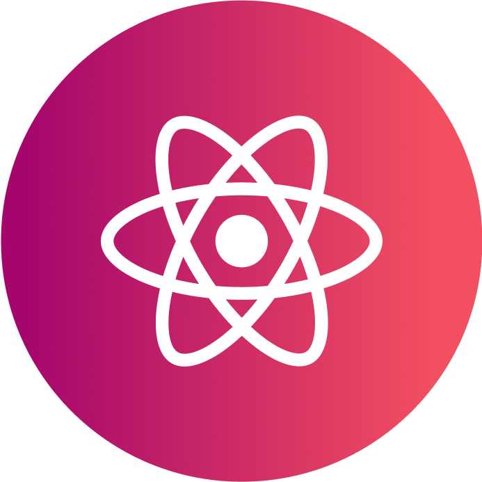 Building Web Apps with React JS